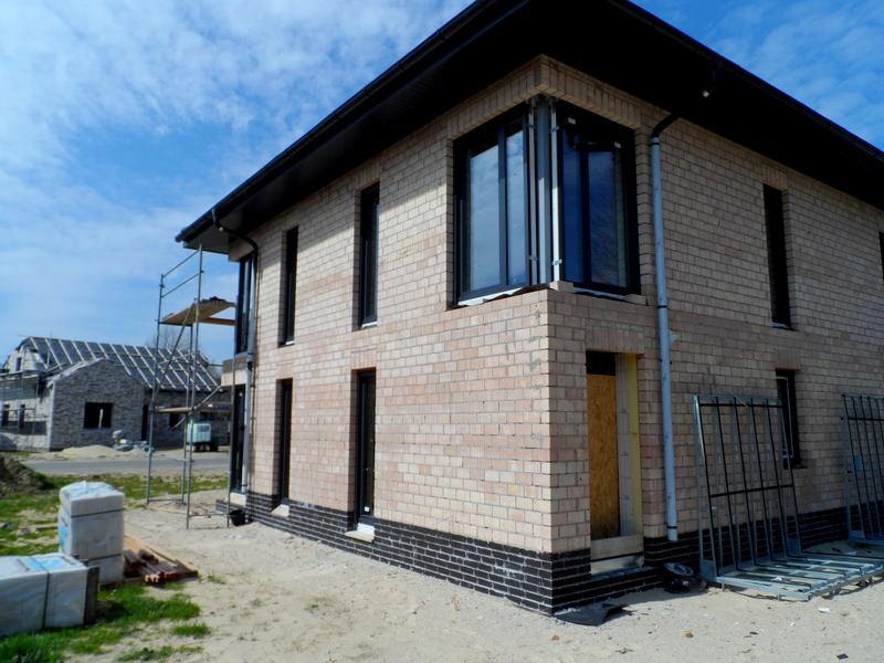 Fenster anthrazit  Günstige Schüco Fenster aus Polen für Ihr Haus