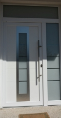 Fenster schueco berlin_6
